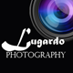 Lugardo Photography